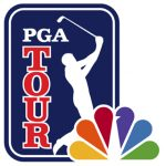 We interrupt this program with some news from the PGA Tour!