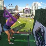 Play Golf and Watch Baseball - 27 places to do just that!
