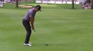 Learn to wedge it inside 14 feet like the best on the PGA Tour!