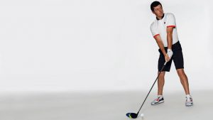 5 Important fundamentals for Driving the ball like Rory!