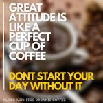 A change in attitude can improve your game - Here's how!