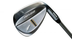 GOLF Magazine's 2016 Wedge Test and Reviews!