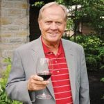 The Top 10 Wine producing Professional Golfers!