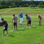 Do you want your child to love golf - Follow this 8 step guide!