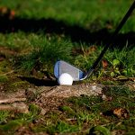 The Lazy Mans 17 Rules of Golf that need to be Changed!