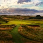 Have you played the Top 10 Golf Courses in Scotland?