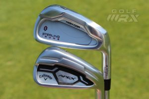 Would Same Length Irons be right for your game