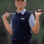 The 9 steps to making it on the PGA Tour - #4 is Critical!