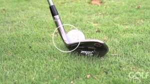13 things golfers fear most - #4 is my #1!