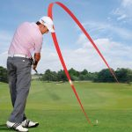 Fix your slice with your Driver with 2 important Keys!