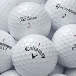 Which ball is the best ball on the market?