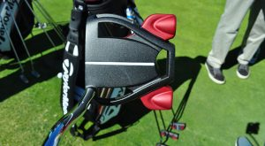 The Top Putters on the PGA Tour and the Putters that got them there!