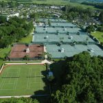 10 Spectacular Golf and Tennis Vacation Resorts in the US!