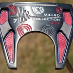 Can sound make a big difference in a putter? Odyssey thinks so!