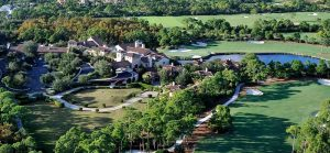 These top golf course communities are simply amazing!