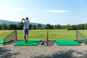 10 ways to make your golf practice more effective!