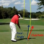 A Great (and easy) drill to hit a High Draw!