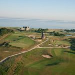 10 Golf Courses that have attained architectural absoluteness!
