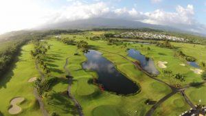 Looking for a Winter Getaway - Here are the Top 10 Caribbean Courses!