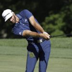 Learn the Secrets of the Long Ball with Dustin Johnson!