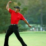 Who are the Highest Paid Golfers in the Game?