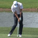 Impact - The only position in the golf swing that really matters!