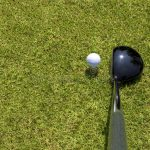Is the Shaft in your Driver the Right One for You?