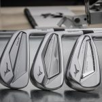 In the Market for some new Irons?