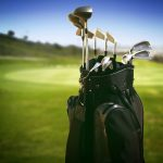 """How to Pack Your Golf Clubs So They Arrive """"Unbroken."""""""