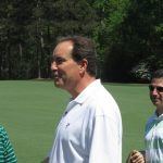 Who are the very Best and very Worst Golf Announcers?
