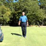 The 3 Golf Training Aids That Get Rid of Bad Swings!
