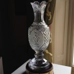 BIG Anniversary for the Solheim Cup - Guess how many years?