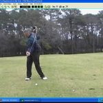 3 Simple Stretches for your golf game - #1 is Essential!