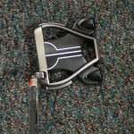 Counterweighted Putters - Will they make you a better putter?