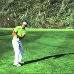 Can you hit the high soft pitch shot - You can if you know how!