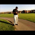 Quick Guide to the Rules of Golf with Padraig Harrington - Part 1.