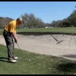 Get Over It - How to use your Lob Wedge effectively!