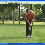 Watch this Video to Improve your chipping dramatically!
