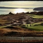 Have You Seen the US Open Course - Enjoy this photo gallery!