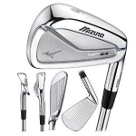 If you are in the market for new irons this video is for you!