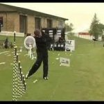 The Best 10 Golf Trick shots of the year!