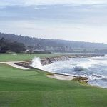 The Greatest Moments in Pebble Beach History!