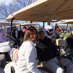 How to Organize a Charity Golf Tournament - Tips for Success!