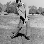 Ben Hogan's Five Lessons presented by Kendra Vallone!