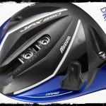 HOT GEAR - Mizuno's JPX 850 Driver Review is Outstanding!