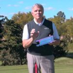 2 items you should always carry in your golf bag!