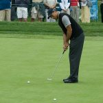 Who are the best putters who ever lived - #1 is no Surprise!
