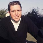 My favorite golfer of all time turns 80! A Talk with Gary Player.