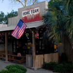 Davis Love's Top 7 Barbecue Joints - #5 is for me!