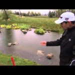 Do Golfers Completely Understand the Rules of Golf - Part 2!